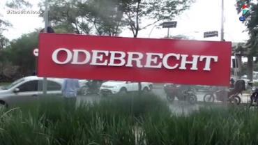 Delação de ex-diretor Odebrecht atinge 51 políticos de 11 partidos