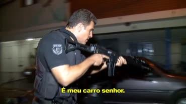 N�mero de presidi�rios cresce no Brasil nos �ltimos 10 anos