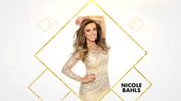 Nicole Bahls encara o 'Momento Verdade' e conta tudo para Luciana Gimenez