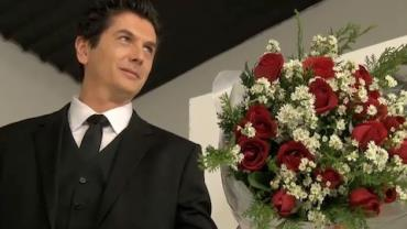 Relembre o que rolou at� agora no 'The Bachelor'