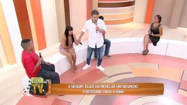 Namorado revela que era autor das cartas an�nimas que namorada recebia (2)