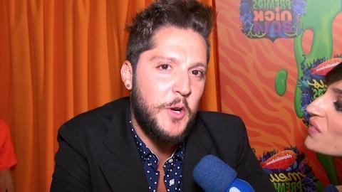 Andr� Vasco explica cirurgia �ntima: 'Virei cogumelo'