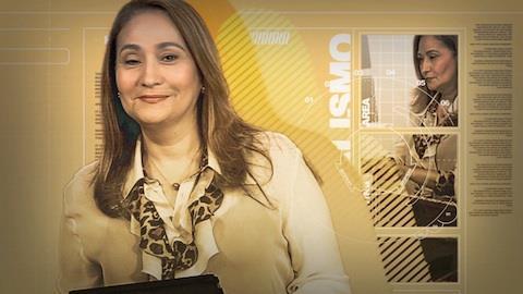 Sonia Abr�o re�ne amigos para comemorar os nove anos do 'A Tarde � Sua'