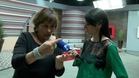 Sensitiva explica sonho de Marrone com Cristiano Ara�jo: 'encontro astral'