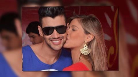 Gusttavo Lima explica o real motivo do fim do noivado com Andressa Suita