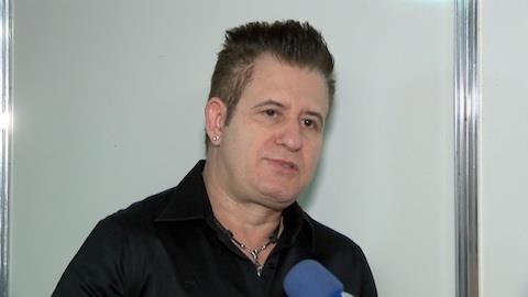 Marrone contrata motorista de Cristiano Ara�jo: 'ele merece uma 2� chance'