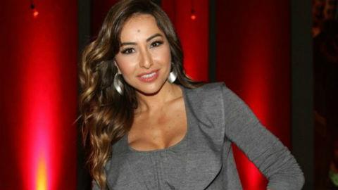Sabrina Sato fala do novo affair: 'melhor beijar na boca que ficar sozinha'