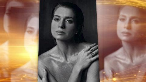 Letícia Spiller sobre vida íntima após maternidade: 'o prazer aumentou'