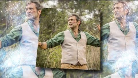 Laudo revela a causa da morte do ator Domingos Montagner