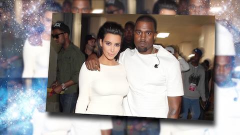 Kim Kardashian teme vazamento de nudes após assalto em Paris