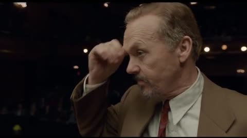 'Birdman' e 'Grande Hotel Budapeste' lideram indica��es ao Oscar