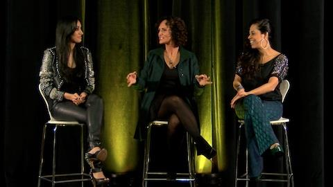 Marina Elali e Adriana Sanchez falam sobre vaidade (3)