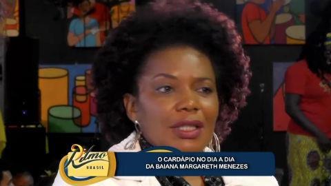 Margareth Menezes fala sobre a gastronomia baiana (4)