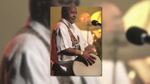 Saiba quem criou o instrumento tant�
