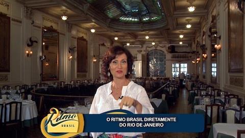 Direto do Rio de Janeiro, Faa Morena conversa com o Mc Koringa