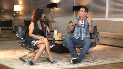 Beto Barbosa diz que aceita conversar sobre cach�