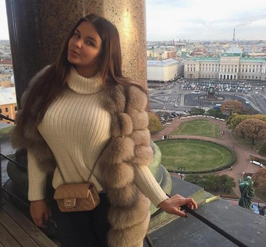 Anastasiya- Kvitko-modelo-russa-musa-da-copa-da-rússia-2018-frio--FuteRock