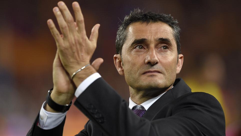 Barcelona acertou a contratação de seu novo treinador — Jornal espanhol crava