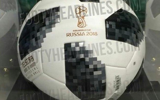 Copa do Mundo terá jogos em 4K