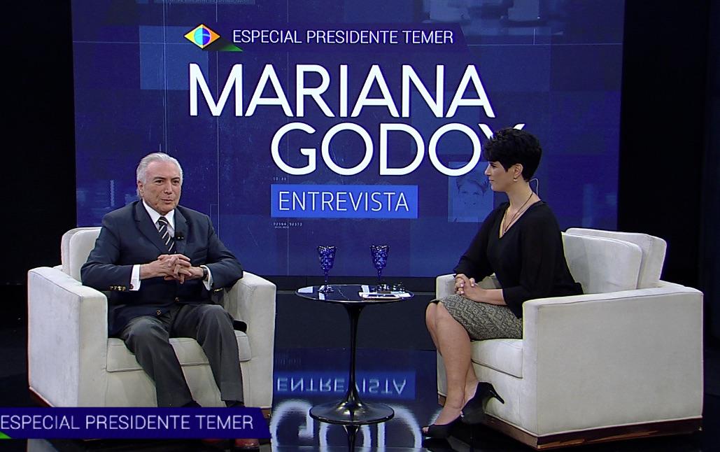 Governo terá votos para aprovar reforma da Previdência em fevereiro, diz Marun