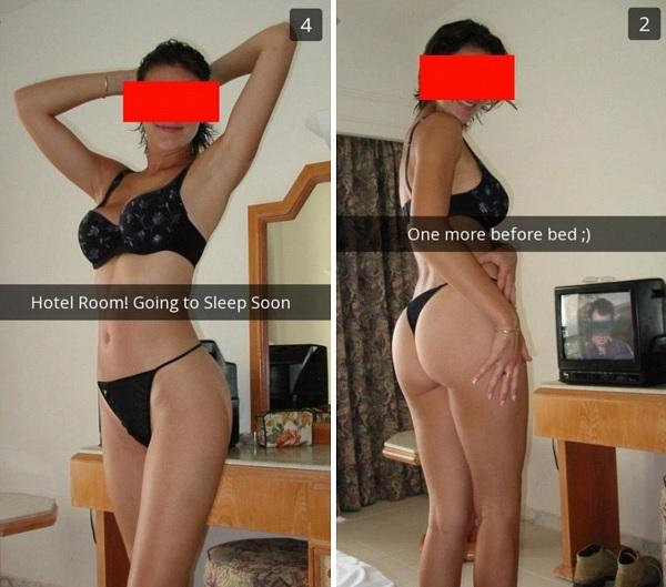 Advogado fudendo no motel com garota de programa - 3 part 10