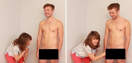primeira vez sexo grandes penis