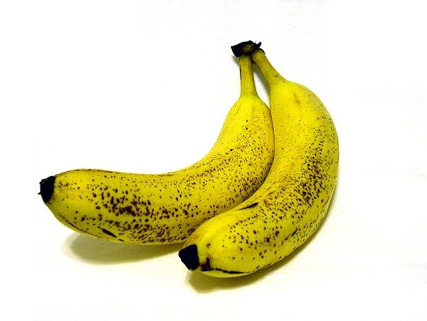 Banana pode ser esperança para cura do câncer