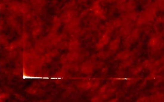 portal no Sol