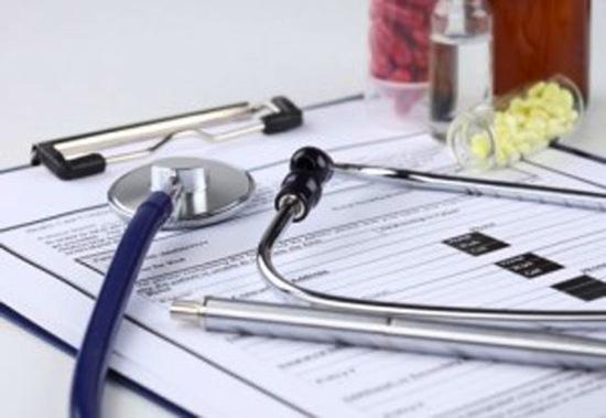 ANS suspende comercialização de 23 planos de saúde, inclusive da Unimed -Rondônia