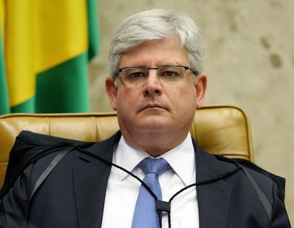 Rodrigo Janot deve enviar 80 pedidos de investigações ao STF