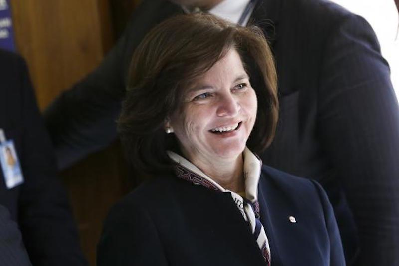 Sabatina com a procuradora Raquel Dodge no Senado contará com participação popular