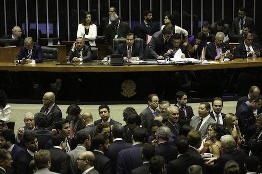 Câmara Federal aprova MP sobre parcelamento de dívidas com o INSS