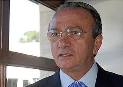 Ministro recebeu para enterrar Castelo de Areia, acusa Palocci