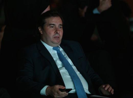 Janot vai apresentar mais uma denúncia contra Michel Temer