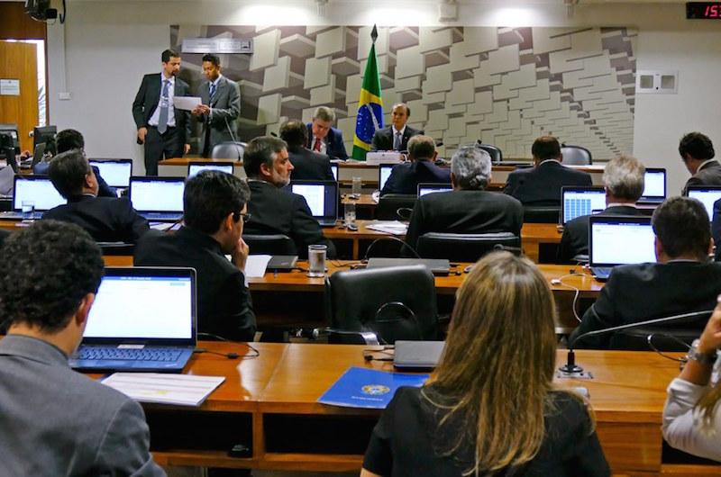 CPMI da JBS vai convocar ex-presidente do BNDES para depor