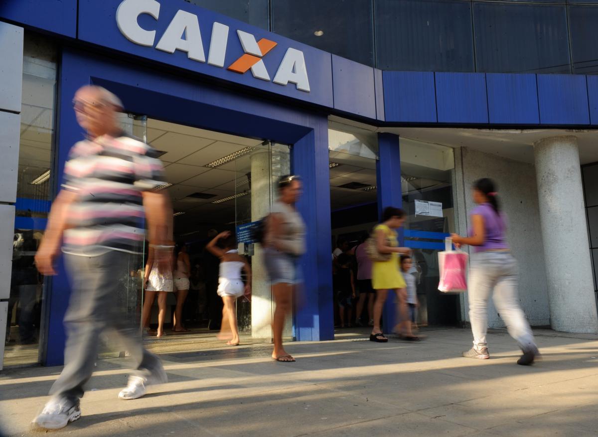 Caixa libera R$ 8,7 bilhões para financiamento de imóveis