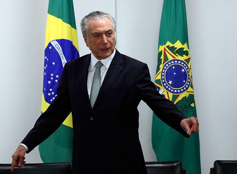 Ministério do Trabalho lança plataforma digital do Emprega Brasil