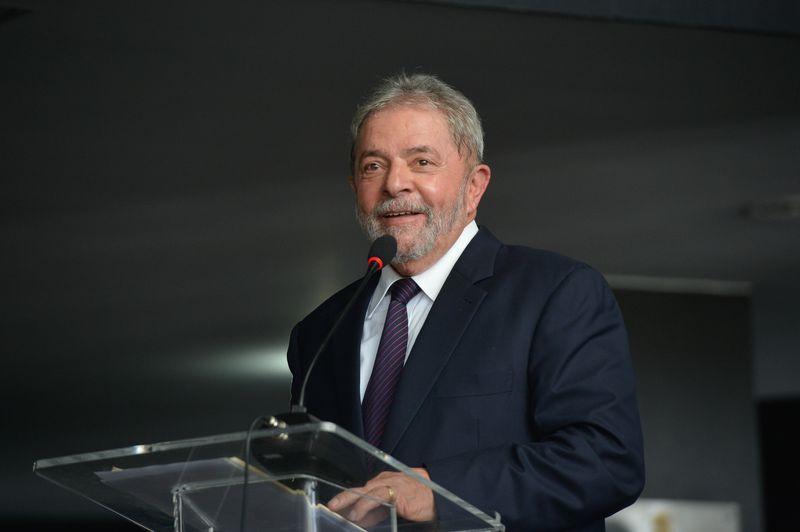 http://images.redetv.uol.com.br/public/jornalismo/redetvinoticias/20171029083652Wqo6SRe6O8.jpg