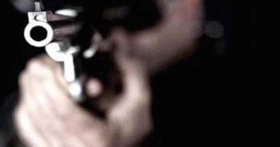 Polícia matou 4224 pessoas e teve 437 agentes mortos em 2016