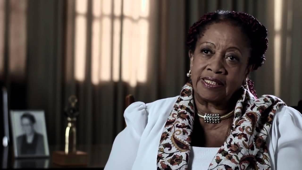 Luislinda Valois se desfilia do PSDB e segue no governo