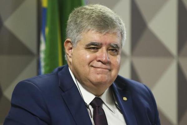 Paraná Pesquisas: 66% dos brasileiros não querem a reforma da Previdência