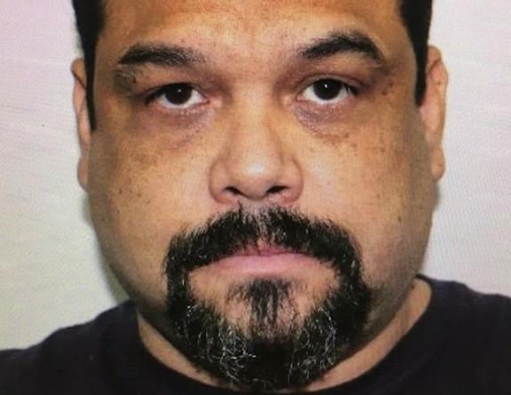 Maior fornecedor de fuzis para o Brasil é preso nos EUA