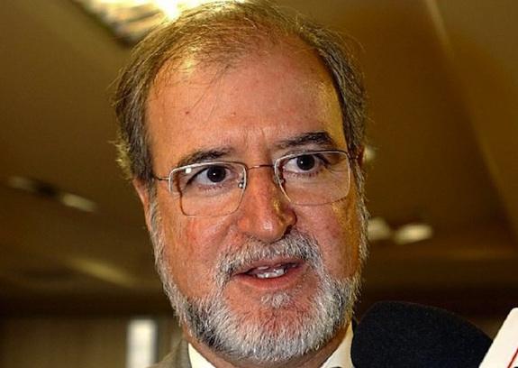 Ex-governador de MG, Eduardo Azeredo pode ser preso — Mensalão tucano