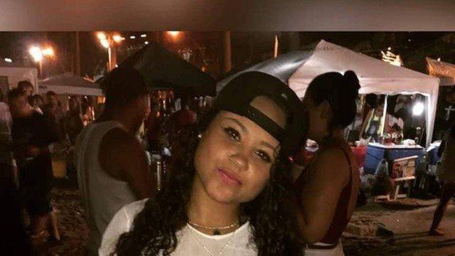 Jovem de 17 anos é morta durante roubo de celular no Rio