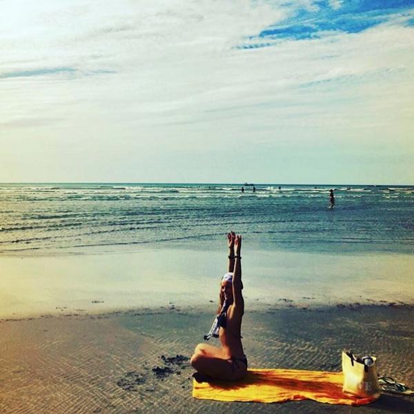 praia-de-jericoacoara