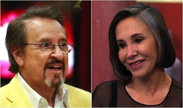 ee30d8336b Kiko do Chaves desmente Florinda Meza sobre  Seu Madruga    não era ...