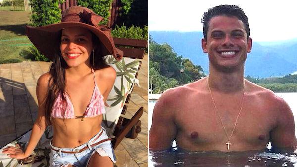Vivian Amorim está faturando muito mais do que Emilly Araújo, revela jornal!