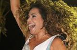 Veja como foi a sexta de Carnaval dos famosos em Salvador