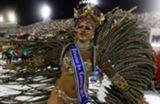 Rio: Veja as beldades do 2� dia de desfile