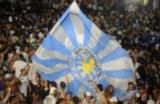 Vila Isabel � tricampe� do Carnaval do Rio; veja a festa